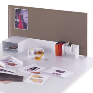 Caimi_irodai-kiegeszitok_Design-Collection-asztali-rendszerezo_03