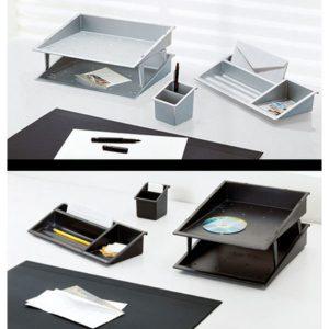 Caimi_irodai-kiegeszitok_Desk-up-asztali-rendszerezo_01