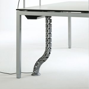 Neudoerfler_irodai-kiegeszitok_Motion-flexibilis-kabelfelvezeto-kabelkigyo_02