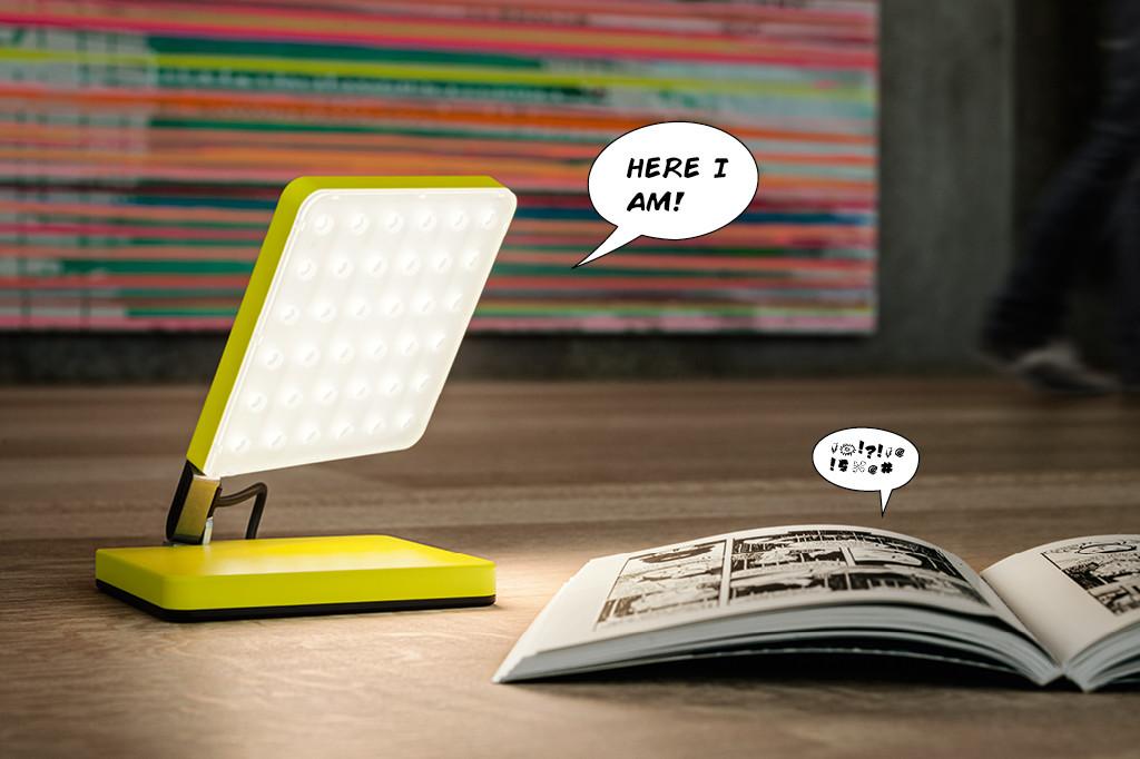 nimbus roxxane l mpa officelife. Black Bedroom Furniture Sets. Home Design Ideas