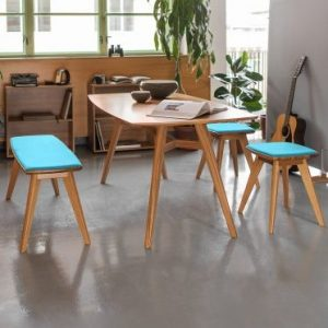 RIM Witty asztal