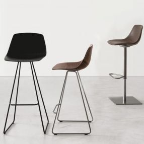 Miunn bar stool ikon