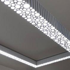 Artemide_calipso linear lampa_09