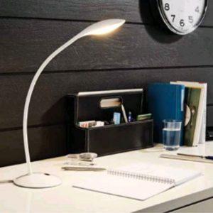 Eglo_Dambera_irodai lámpa_ikon