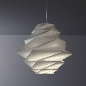 Artemide Fukurou lamp_ikon