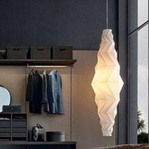Artemide_Minomushi lamp_ikon