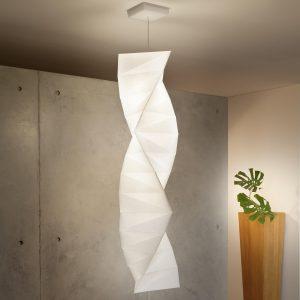 Artemide_Tatsuno lamp_05