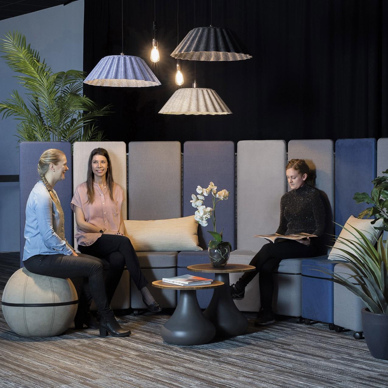 Gotessons_COnnecting-Seat_Fotelek-és-kanapék_01