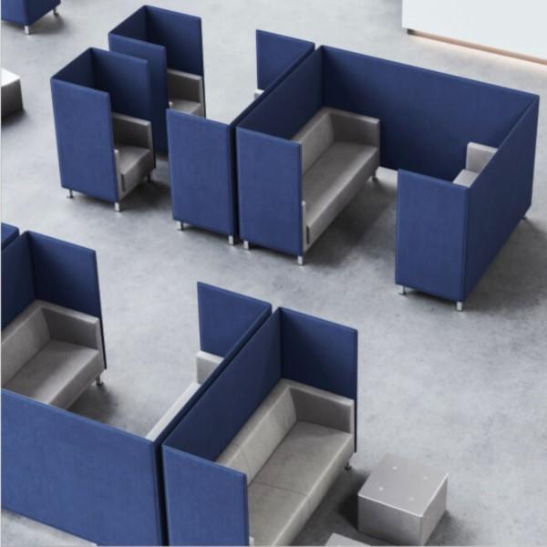 PROFIM-Vancouver-Lite-fotelja-uredski-namjestaj-za-lounge-zone-4