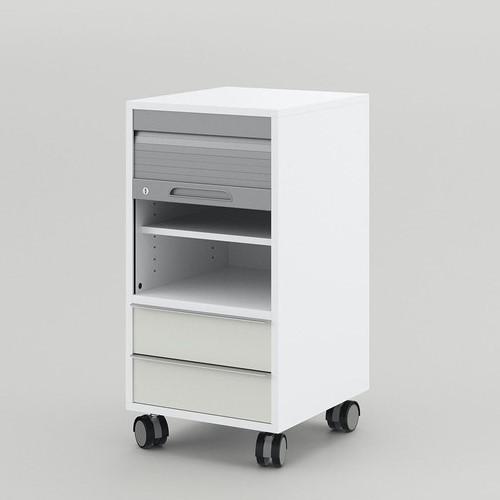 motion-caddy-moveit-laden-rollo-container-stauraum-bueromoebel-neudoerfler