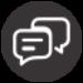 kommunikacio-ikon