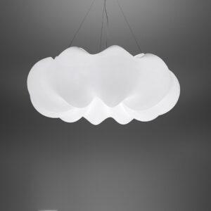 Artemide_irodai-lampa_Nuboli-mennyezeti-lampa_01