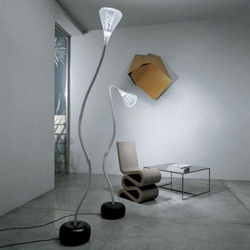Artemide_irodai-lampa_Pipe-Terra-allolampa_01