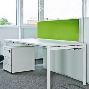 Morion QP asztal