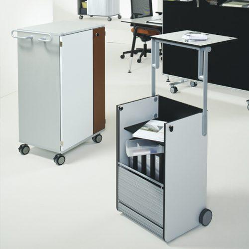 Motion_Desk_Sharing_Caddy_01