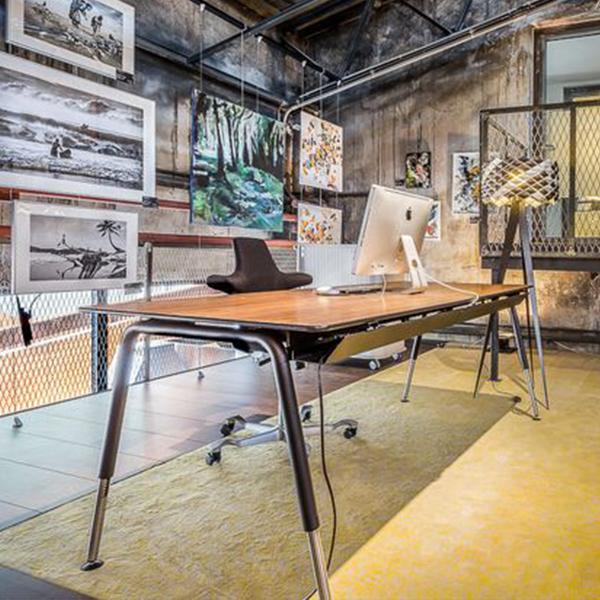 Motion_asztal_iroasztal_A_lab_Design_AD_1