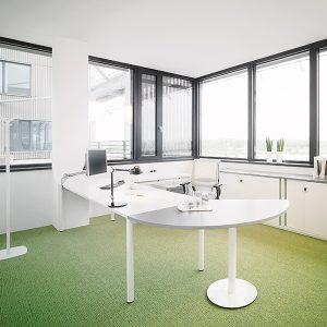 Motion_asztal_iroasztal_Csolab_Design_RDX_1
