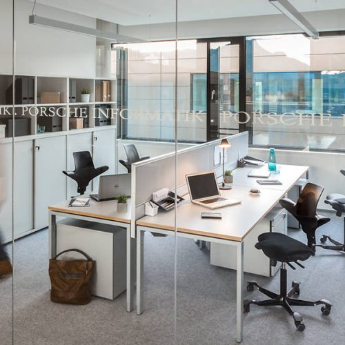 Motion_asztal_iroasztal_ED_lab_Design_ED_1