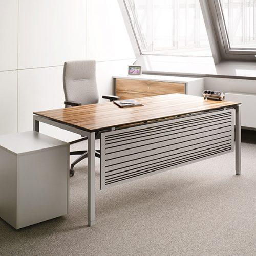 Motion_asztal_iroasztal_Quadralab_Design_QD_2