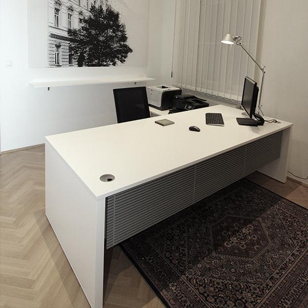 Motion_asztal_iroasztal_Wange_Design_WD_5