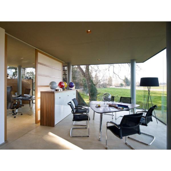 sedus open up t rgyal sz k officelife. Black Bedroom Furniture Sets. Home Design Ideas