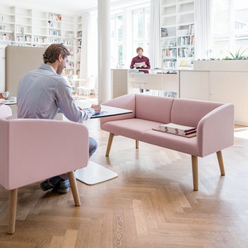 Sedus-SeWorks-fotel-varobutor-ulobutor-1 másolata
