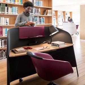 Sedus-Secretair-asztal-home-office-vendeg-asztal-nagyteres-iroda-koncentralt-munkahely-2