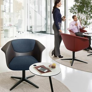 Sedus-Sweetspot-fotel-varobutor-4 másolata
