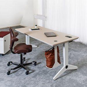 UNIT_asztal_iroasztal_Elektromos_magassagallitas_1