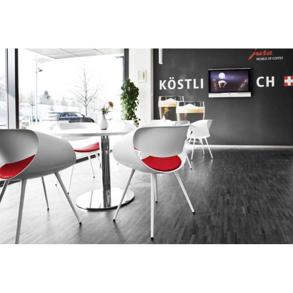 z co little perillo t rgyal sz k officelife. Black Bedroom Furniture Sets. Home Design Ideas