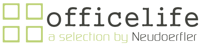 officelife_selection by Neu logo