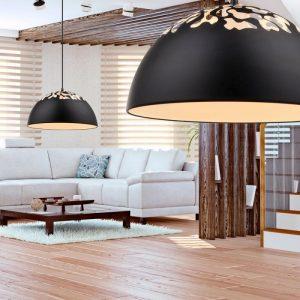Globo_Jackson_II_mennyezeti lampa_irodai-lampa_03