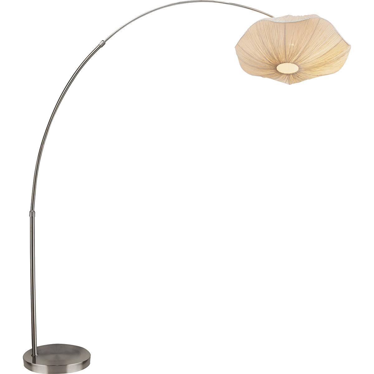 Globo_Xaver_állólampa_irodai-lampa_01