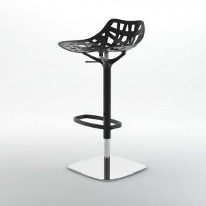 Casprini Pelota stool