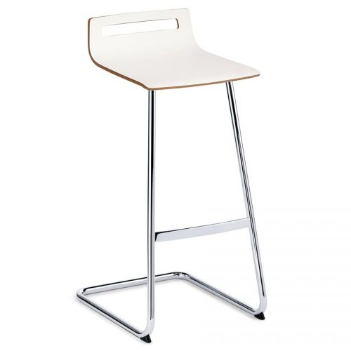 Sedus Meet char bar stool