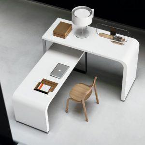 Brunch asztalrendszer ikon