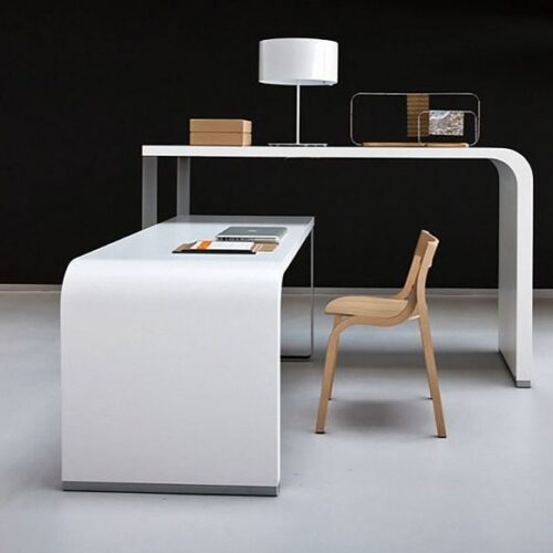 LPalma_Brunch_ettermi asztalok_ikon