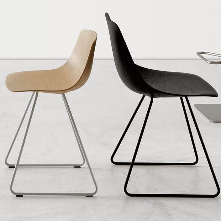 Miunn chair ikon