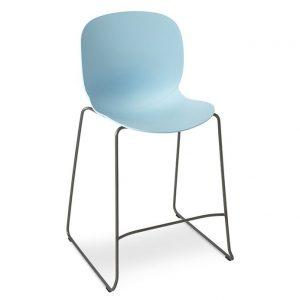 RBM_Noor_6090 bárszék éttermi szék_ikon