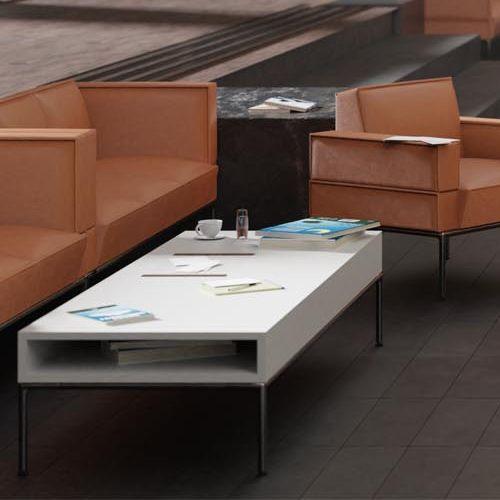 Rim_Cubix dohányzóasztal_Váró és lobby bútorok_ikon