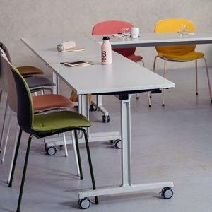 RBM_U-connect_összecsukható asztal_06