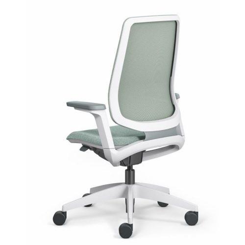 Sedus_flex_görgős irodai szék_ikon