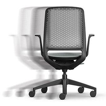 Sedus_motion_görgős irodai szék_ikon
