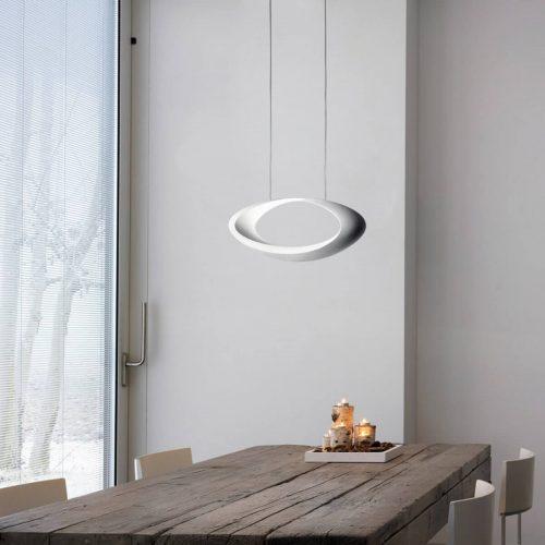 Artemide_Calibdo_irodai lampa_04