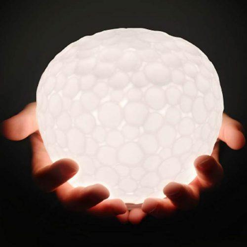 Artemide_Meteorite_irodai lampa_02