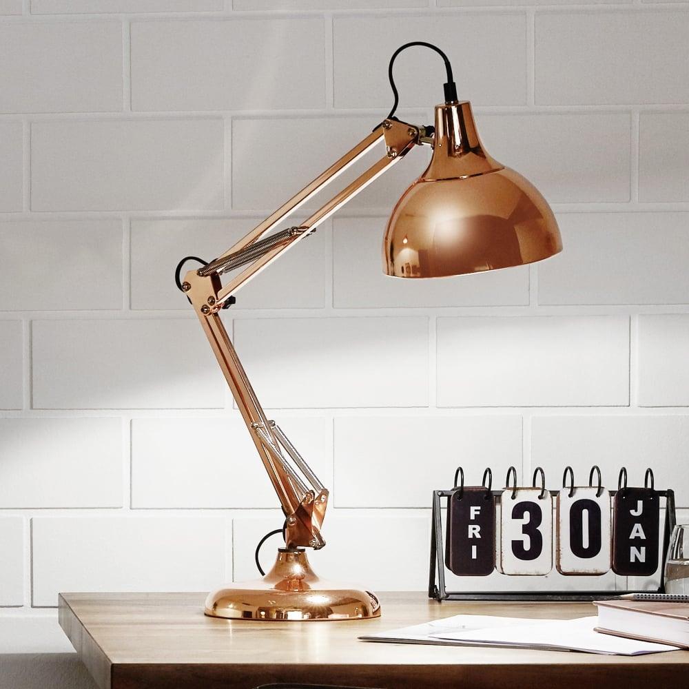 Eglo_Borgillio_irodai lámpa_04