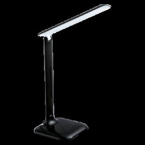 Eglo_Caupo_irodai lámpa_03