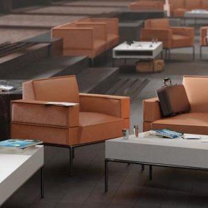 Rim_Cubix kanapé_Váró és lobby bútorok_ikon