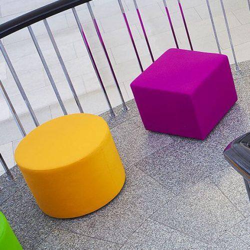 Rim_Move_puff_Váró és lobby bútorok_ikon