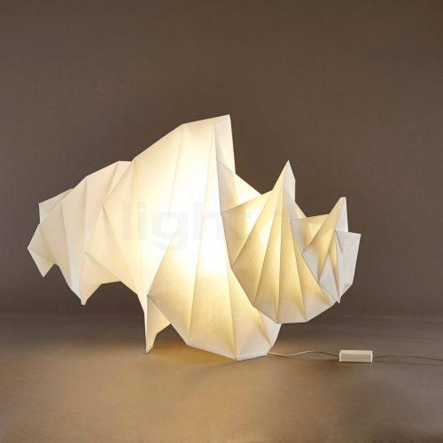 Mendori lamp_04